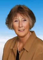 Elizabeth Hurlow-Hannah, Author
